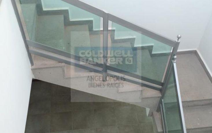 Foto de casa en renta en paseo de las cordilleras, lomas de angelópolis closster 10 10 b, san andrés cholula, puebla, 953735 no 09