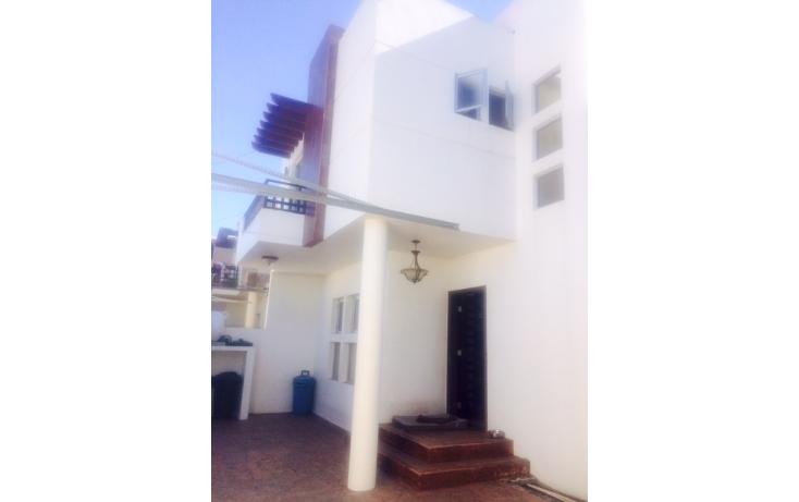 Foto de casa en venta en paseo de las embajadoras , residencial agua caliente, tijuana, baja california, 1609437 No. 03