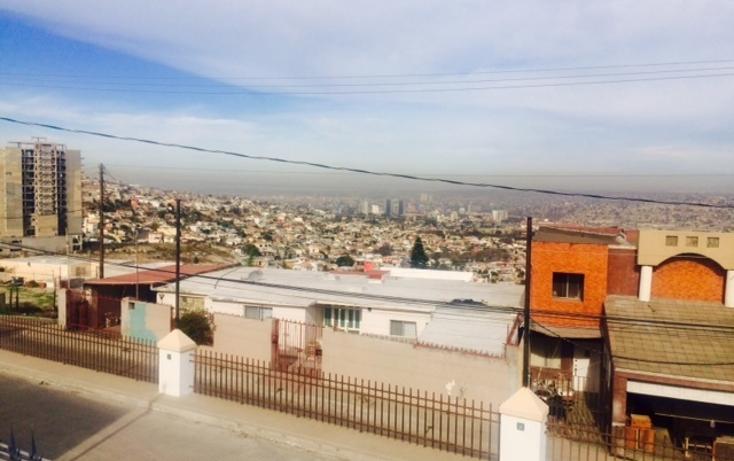 Foto de casa en venta en paseo de las embajadoras , residencial agua caliente, tijuana, baja california, 1609437 No. 04