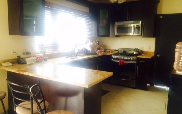 Foto de casa en venta en paseo de las embajadoras , residencial agua caliente, tijuana, baja california, 1609437 No. 09