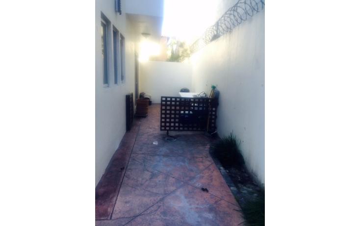 Foto de casa en venta en paseo de las embajadoras , residencial agua caliente, tijuana, baja california, 1609437 No. 12