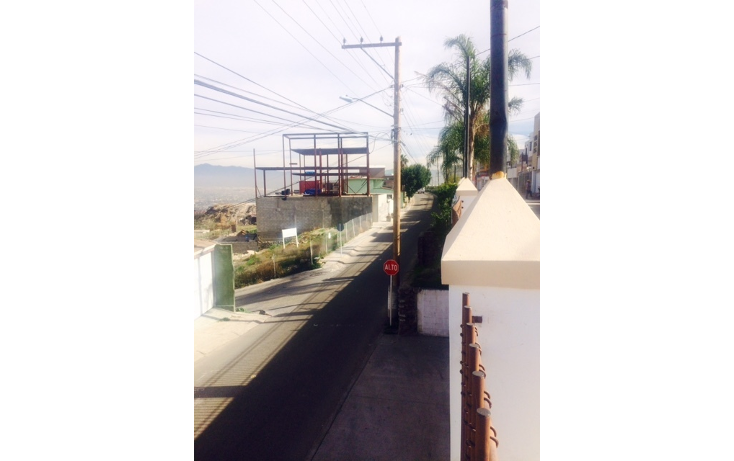 Foto de casa en venta en paseo de las embajadoras , residencial agua caliente, tijuana, baja california, 1609437 No. 13