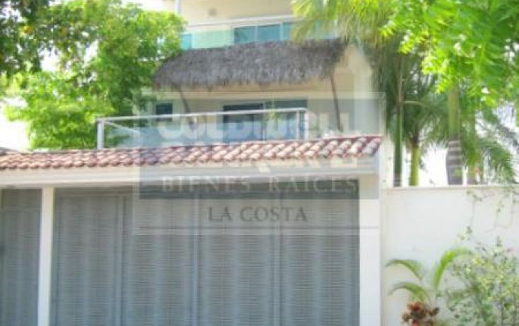 Foto de casa en venta en paseo de las esmeraldas 31, las jarretaderas, bahía de banderas, nayarit, 740785 no 02