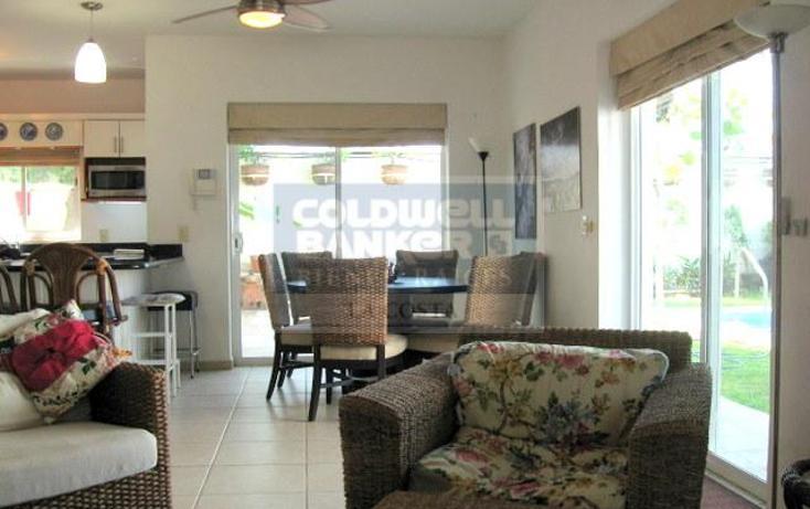 Foto de casa en venta en  31, las jarretaderas, bahía de banderas, nayarit, 740785 No. 03