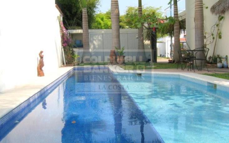 Foto de casa en venta en  31, las jarretaderas, bahía de banderas, nayarit, 740785 No. 04