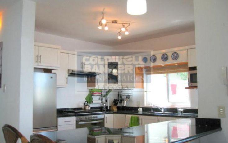 Foto de casa en venta en paseo de las esmeraldas 31, las jarretaderas, bahía de banderas, nayarit, 740785 no 05
