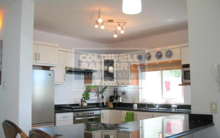 Foto de casa en venta en  31, las jarretaderas, bahía de banderas, nayarit, 740785 No. 05