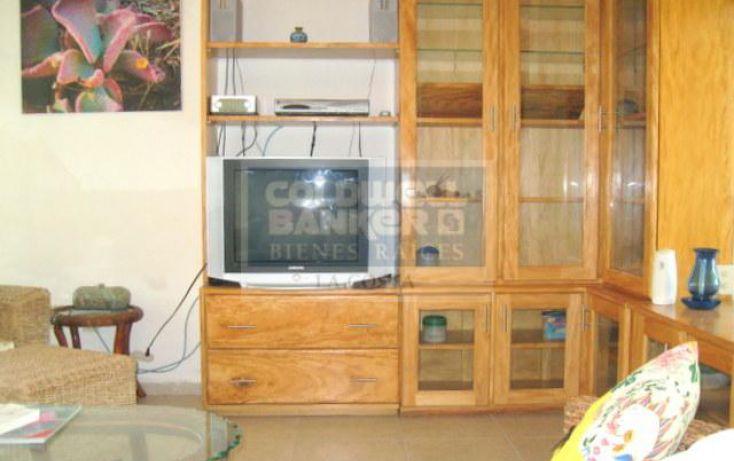 Foto de casa en venta en paseo de las esmeraldas 31, las jarretaderas, bahía de banderas, nayarit, 740785 no 06