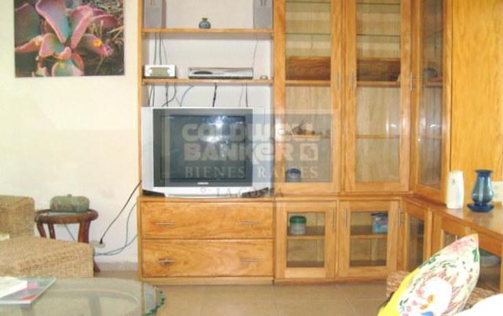 Foto de casa en venta en  31, las jarretaderas, bahía de banderas, nayarit, 740785 No. 06
