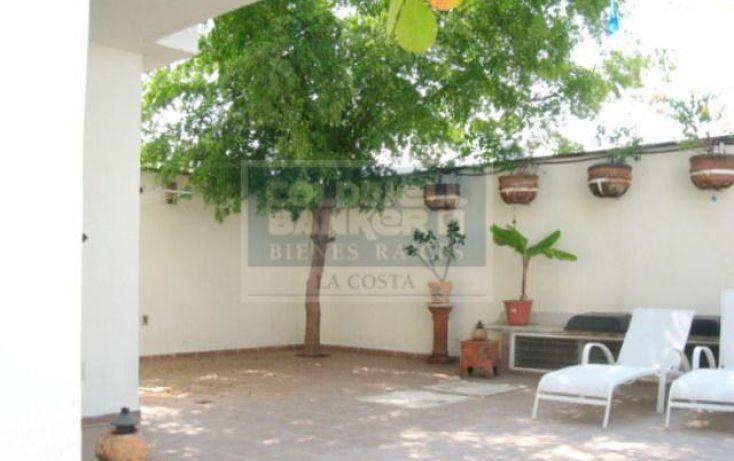 Foto de casa en venta en paseo de las esmeraldas 31, las jarretaderas, bahía de banderas, nayarit, 740785 no 07