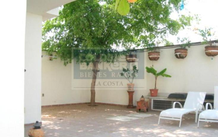Foto de casa en venta en  31, las jarretaderas, bahía de banderas, nayarit, 740785 No. 07