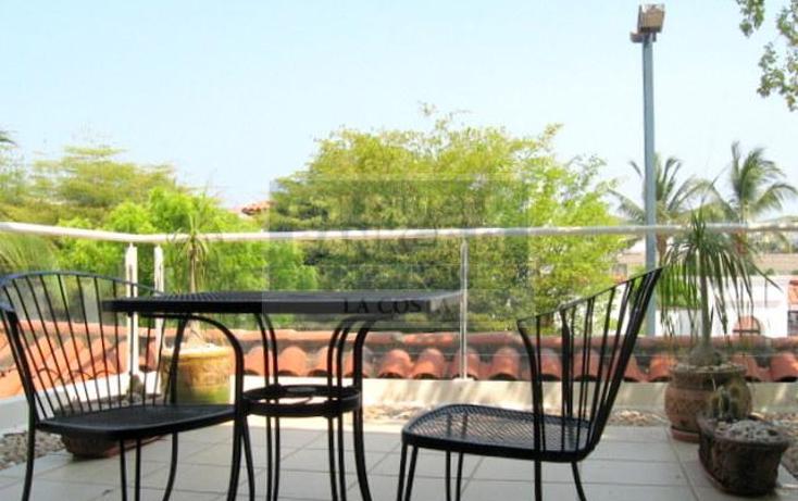Foto de casa en venta en  31, las jarretaderas, bahía de banderas, nayarit, 740785 No. 08