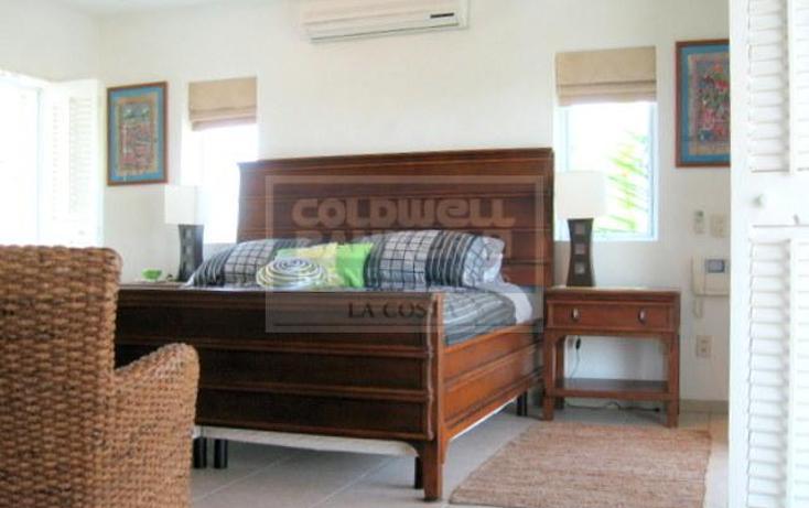 Foto de casa en venta en  31, las jarretaderas, bahía de banderas, nayarit, 740785 No. 09