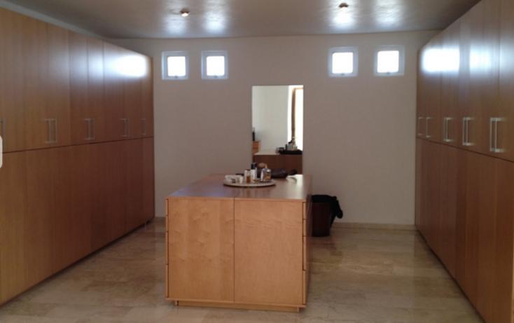 Foto de casa en venta en  , condado de sayavedra, atizapán de zaragoza, méxico, 1523371 No. 14