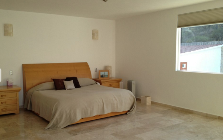 Foto de casa en venta en  , condado de sayavedra, atizapán de zaragoza, méxico, 1523371 No. 15