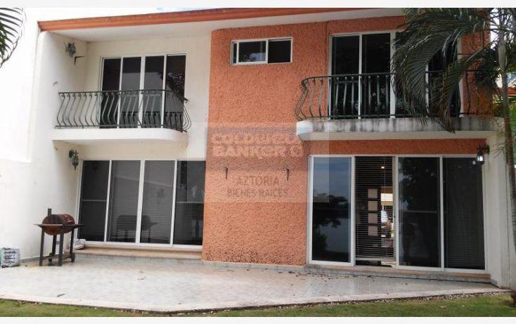 Foto de casa en venta en paseo de las flores 103 casa 11, 103, plaza villahermosa, centro, tabasco, 1944070 no 01