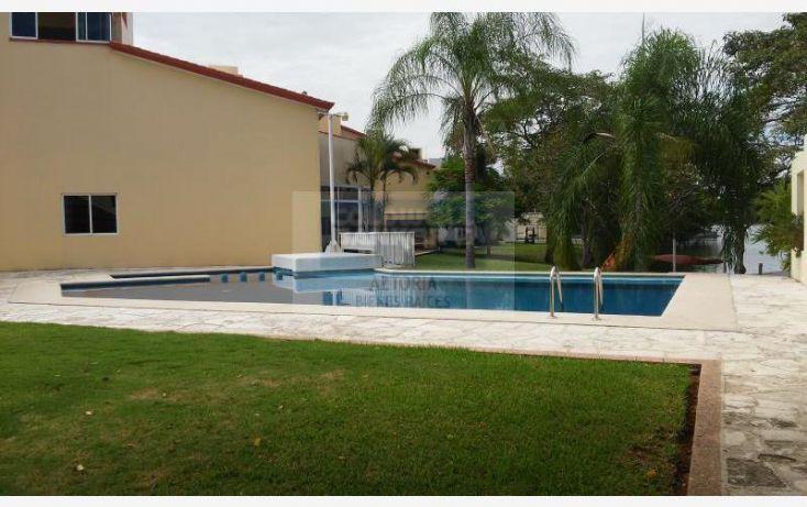 Foto de casa en venta en paseo de las flores 103 casa 11, 103, plaza villahermosa, centro, tabasco, 1944070 no 04