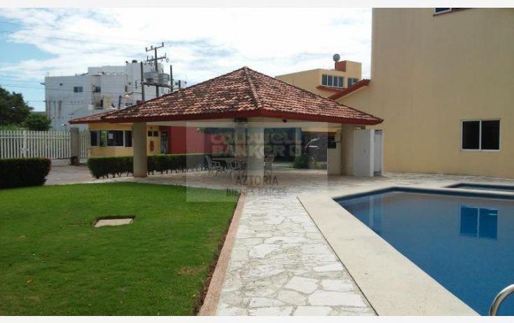 Foto de casa en venta en paseo de las flores 103 casa 11, 103, plaza villahermosa, centro, tabasco, 1944070 no 05