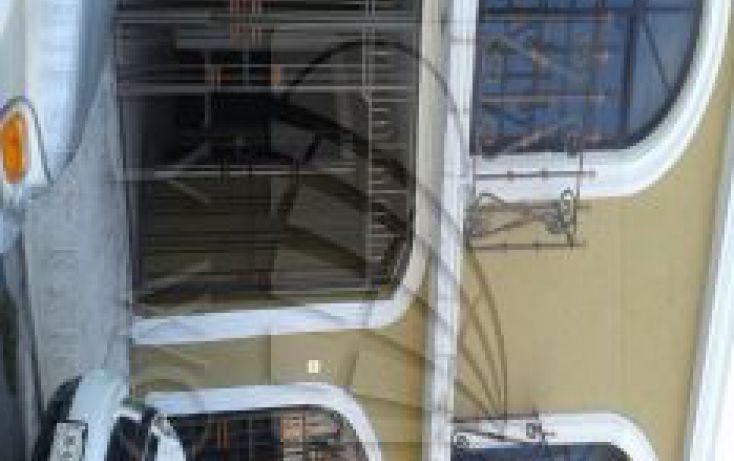 Foto de casa en renta en, paseo de las flores 1er sector, apodaca, nuevo león, 1789055 no 01