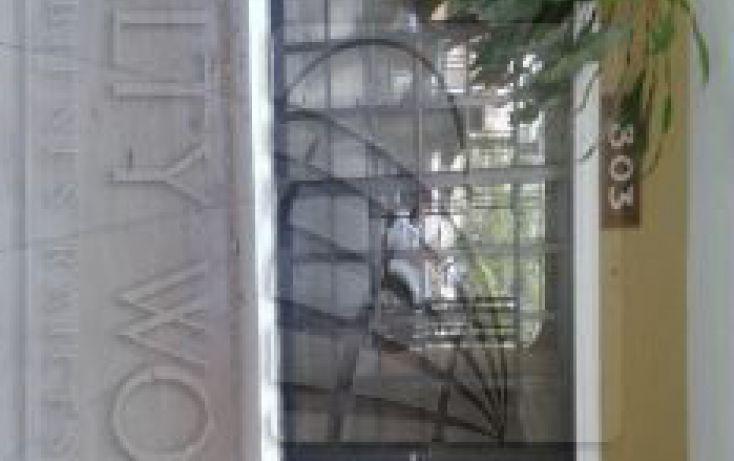 Foto de casa en renta en, paseo de las flores 1er sector, apodaca, nuevo león, 1789055 no 03
