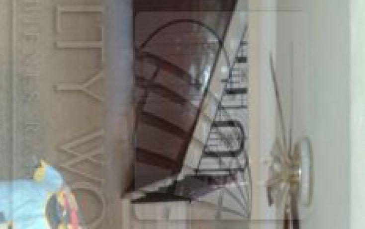 Foto de casa en renta en, paseo de las flores 1er sector, apodaca, nuevo león, 1789055 no 04