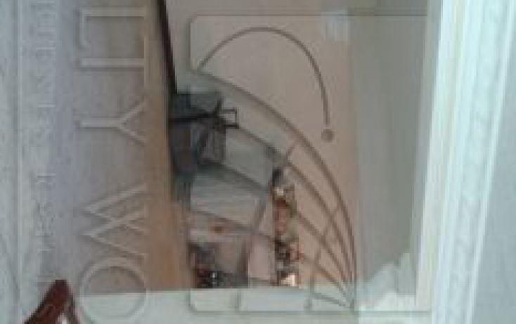 Foto de casa en renta en, paseo de las flores 1er sector, apodaca, nuevo león, 1789055 no 11