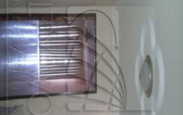 Foto de casa en renta en, paseo de las flores 1er sector, apodaca, nuevo león, 1789055 no 12