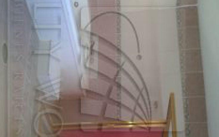 Foto de casa en renta en, paseo de las flores 1er sector, apodaca, nuevo león, 1789055 no 13