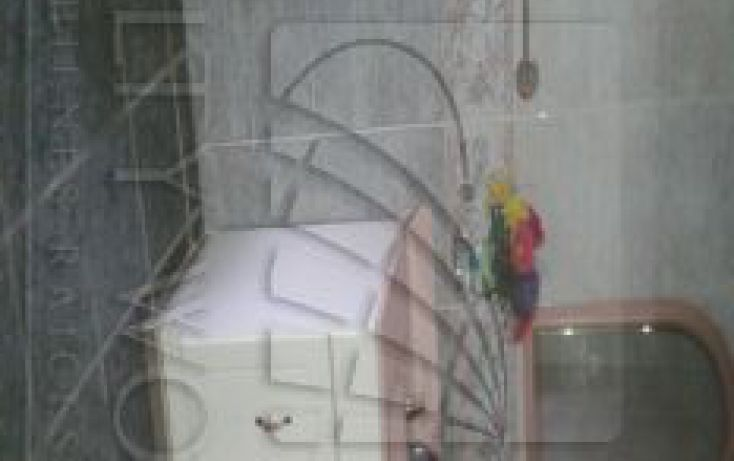 Foto de casa en renta en, paseo de las flores 1er sector, apodaca, nuevo león, 1789055 no 20