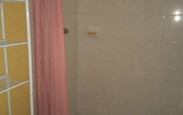 Foto de casa en venta en, paseo de las flores 1er sector, apodaca, nuevo león, 1819680 no 04