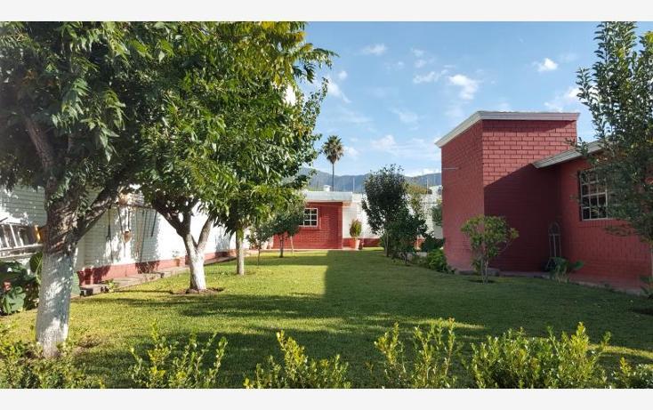 Foto de casa en venta en paseo de las flores 3151, parques de la cañada, saltillo, coahuila de zaragoza, 2750987 No. 05