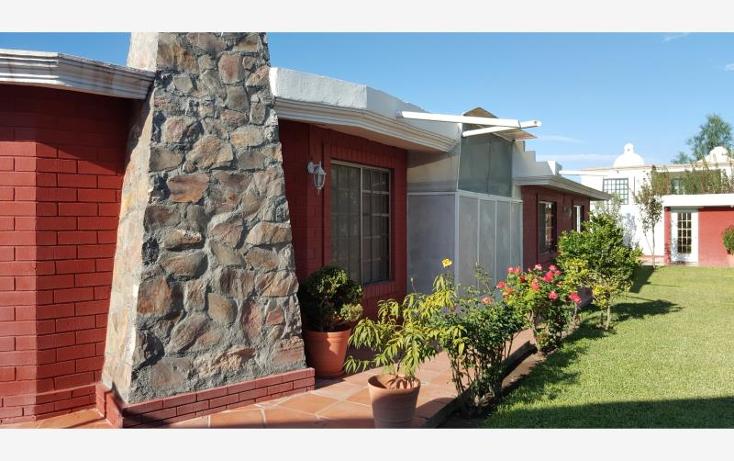 Foto de casa en venta en paseo de las flores 3151, parques de la cañada, saltillo, coahuila de zaragoza, 2750987 No. 08