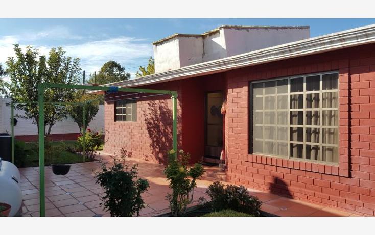 Foto de casa en venta en paseo de las flores 3151, parques de la cañada, saltillo, coahuila de zaragoza, 2750987 No. 09