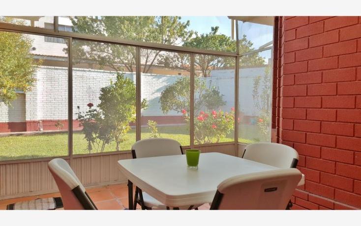Foto de casa en venta en paseo de las flores 3151, parques de la cañada, saltillo, coahuila de zaragoza, 2750987 No. 10