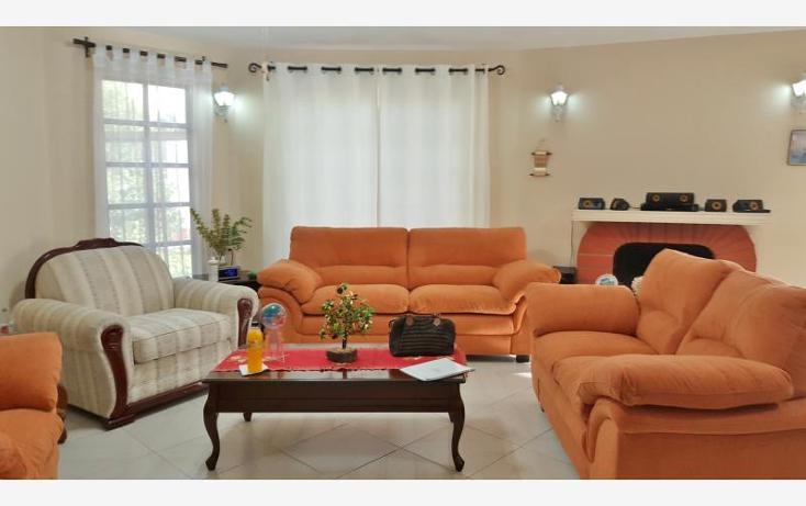 Foto de casa en venta en paseo de las flores 3151, parques de la cañada, saltillo, coahuila de zaragoza, 2750987 No. 19
