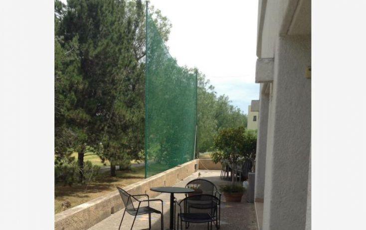 Foto de casa en venta en paseo de las flores, campestre san luis, san luis potosí, san luis potosí, 1386569 no 03