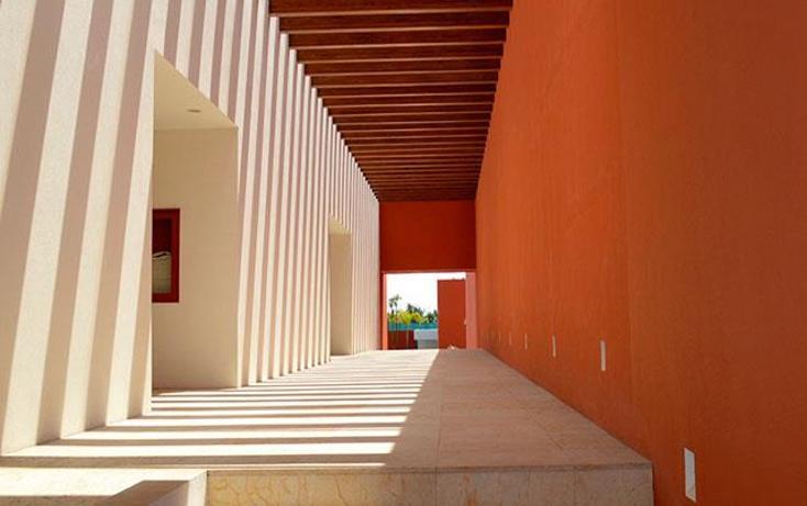 Foto de terreno habitacional en venta en paseo de las flores, emiliano zapata, emiliano zapata, morelos, 446436 no 01