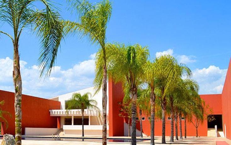 Foto de terreno habitacional en venta en paseo de las flores, emiliano zapata, emiliano zapata, morelos, 446436 no 02