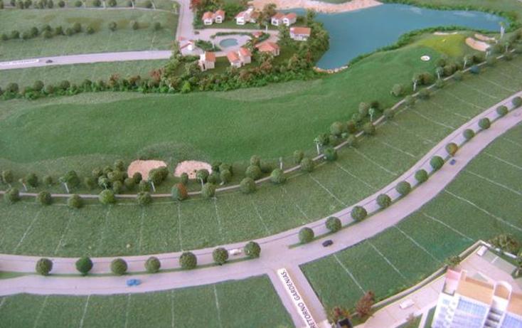 Foto de terreno habitacional en venta en paseo de las flores, emiliano zapata, emiliano zapata, morelos, 446436 no 05