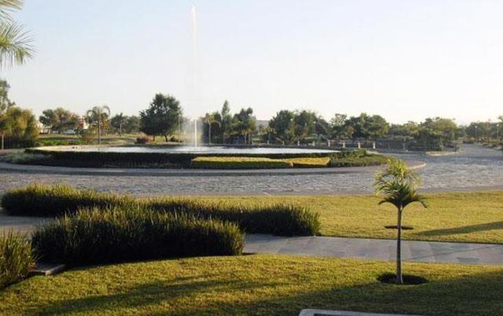 Foto de terreno habitacional en venta en paseo de las flores, emiliano zapata, emiliano zapata, morelos, 446436 no 09