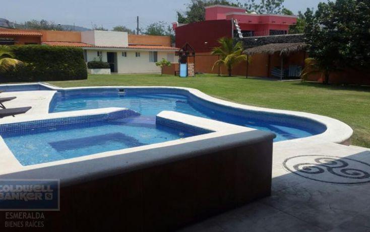 Foto de casa en venta en paseo de las fuentes 99, pedregal de las fuentes, jiutepec, morelos, 1893896 no 01