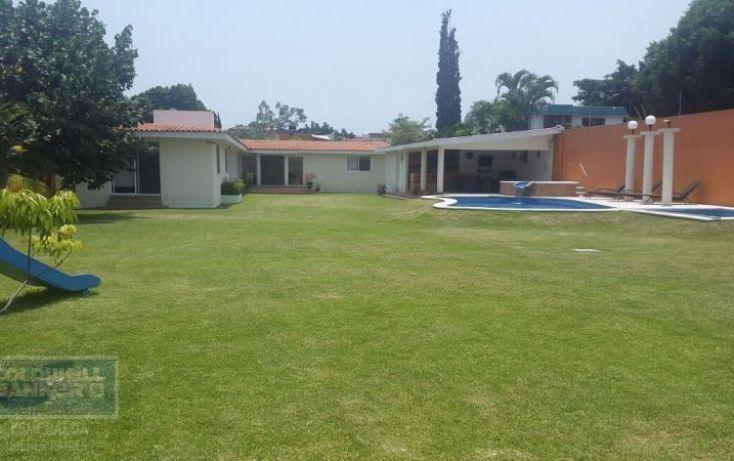 Foto de casa en venta en paseo de las fuentes 99, pedregal de las fuentes, jiutepec, morelos, 1893896 no 03