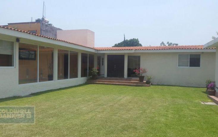 Foto de casa en venta en paseo de las fuentes 99, pedregal de las fuentes, jiutepec, morelos, 1893896 no 07