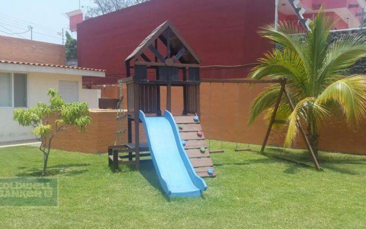 Foto de casa en venta en paseo de las fuentes 99, pedregal de las fuentes, jiutepec, morelos, 1893896 no 14