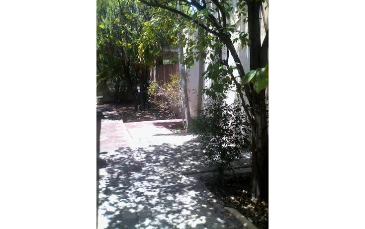 Foto de casa en venta en  , paseo de las fuentes, m?rida, yucat?n, 1062785 No. 03