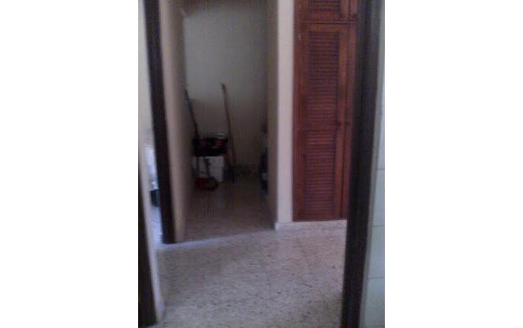 Foto de casa en venta en  , paseo de las fuentes, m?rida, yucat?n, 1062785 No. 08