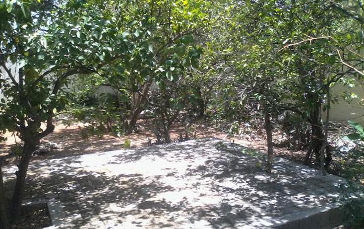 Foto de casa en venta en  , paseo de las fuentes, m?rida, yucat?n, 1062785 No. 11