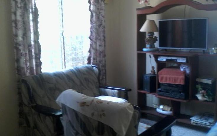 Foto de casa en venta en  , paseo de las fuentes, m?rida, yucat?n, 1062785 No. 12