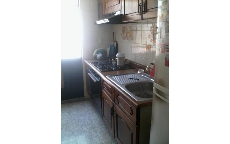 Foto de casa en venta en  , paseo de las fuentes, m?rida, yucat?n, 1062785 No. 15