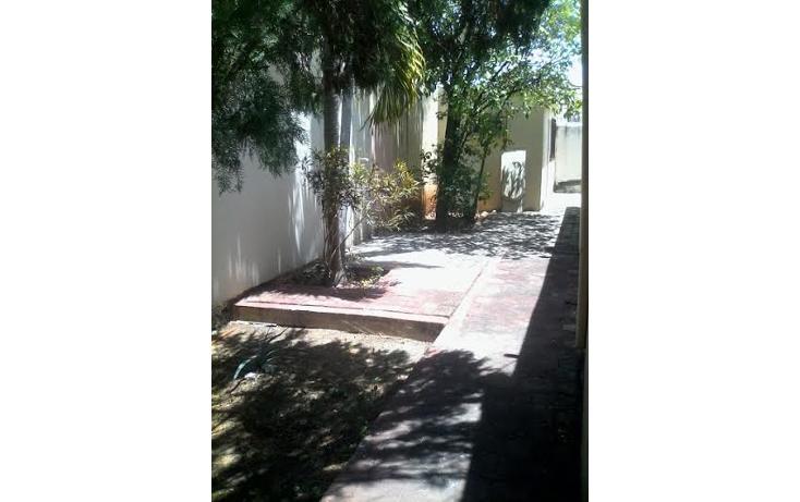 Foto de casa en venta en  , paseo de las fuentes, m?rida, yucat?n, 1062785 No. 18